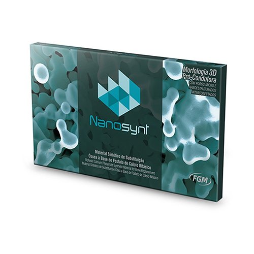 enxerto-osseo-sintetico-nanosynt-fgm